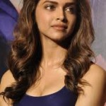 Deepika Padukone Celebrate Her Birthday With Family Unit-10