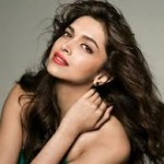 Deepika Padukone Celebrate Her Birthday With Family Unit 12 150x150 Deepika Padukone Celebrate Her Birthday With Family Unit
