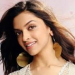 Deepika Padukone Celebrate Her Birthday With Family Unit-2