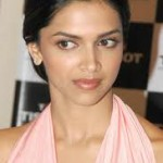 Deepika Padukone Celebrate Her Birthday With Family Unit-3