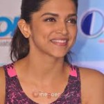 Deepika Padukone Celebrate Her Birthday With Family Unit-4