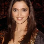 Deepika Padukone Celebrate Her Birthday With Family Unit-6