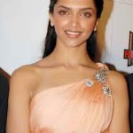 Deepika Padukone Celebrate Her Birthday With Family Unit-8