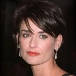 Demi Moore Dating With Harry Morton-10