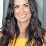 Demi Moore Dating With Harry Morton-14