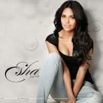 Esha Gupta Women Look Sexy Doing Action Onscreen-12