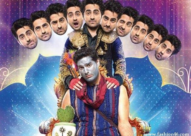 Nautanki Saala 2013, upcoming movies, film news latest, bollywood latest new, nautanki saala, latest movie indian, indian movie video, indian movie bollywood, indian movie movie, the movie indian, latest indian movie, ayushmann khurrana, new film upcoming, bollywood coming film, film upcoming