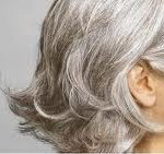 GET RID OF GREY HAIR WITH HOME REMEDIES-3