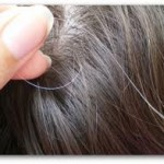 GET RID OF GREY HAIR WITH HOME REMEDIES-5