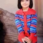Hang Ten Fall Winter Kids Collection 2013-1