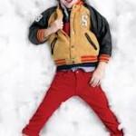 Hang Ten Fall Winter Kids Collection 2013-11