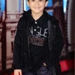 Hang Ten Fall Winter Kids Collection 2013-12