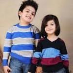 Hang Ten Fall Winter Kids Collection 2013-13