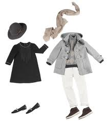Hang Ten Fall Winter Kids Collection 2013-15