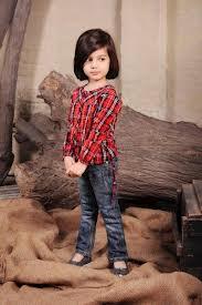 Hang Ten Fall Winter Kids Collection 2013-2