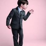 Hang Ten Fall Winter Kids Collection 2013-4