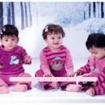 Hang Ten Fall Winter Kids Collection 2013-6