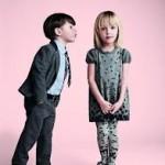 Hang Ten Fall Winter Kids Collection 2013-7