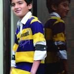 Hang Ten Fall Winter Kids Collection 2013-9