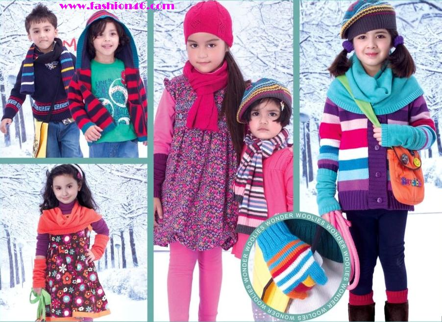 Hang Ten fall winter collection, Latest hangten collecton 2012-2013 , fall outfits for 2012, winter fashion in pakistan, winter collection pakistan, newest fashions for 2012, new fashion for 2013, collectie winter 2012, kids clothing shop, online shop for kids, hang ten clothes, hanging ten, hang loose, winter 2013 fashion trends, 2012 2013 fall winter fashion trends