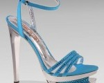 High Heels shoes collection 2013 For Girls-10