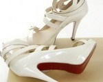 High Heels shoes collection 2013 For Girls 2 150x120 High Heels shoes collection 2013 For Girls