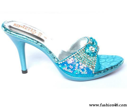 High Heels shoes collection 2013 For Girls High Heels shoes collection 2013 For Girls