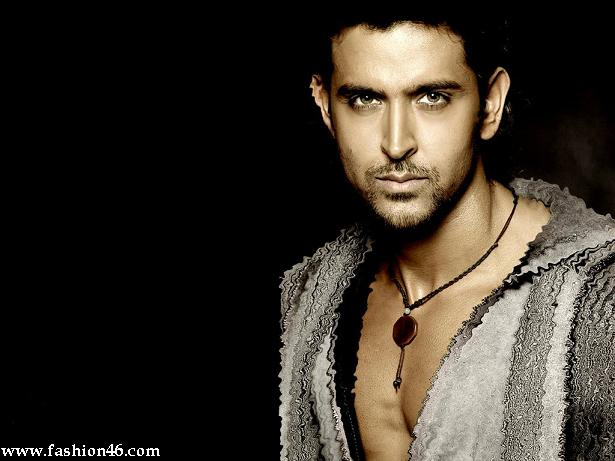 Hrithik Roshan Want to Work With Kabir Khan Hrithik Roshan rejoin Karan Johar for Shuddhi