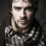 Ian Somerhalder Casting News in 50 Shades of Grey Movie-15
