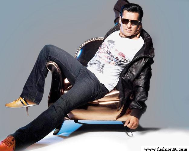 Indian Actor Salman Khan 500 crore deal with Star India
