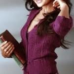 Jacqueline Fernandez seduces Saif Ali Khan in Race 2-10
