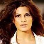 Jacqueline Fernandez seduces Saif Ali Khan in Race 2-7