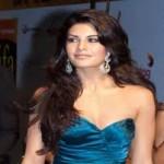 Jacqueline Fernandez seduces Saif Ali Khan in Race 2-9