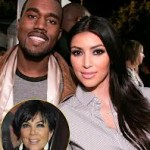 Jenner House Offer Rejected By Kanye West-10