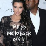 Jenner House Offer Rejected By Kanye West-11