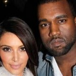 Jenner House Offer Rejected By Kanye West-13