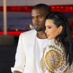 Jenner House Offer Rejected By Kanye West-17