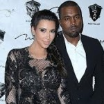 Jenner House Offer Rejected By Kanye West-4