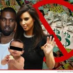Jenner House Offer Rejected By Kanye West-6