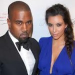 Jenner House Offer Rejected By Kanye West-7