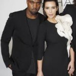 Jenner House Offer Rejected By Kanye West-8