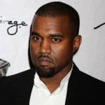 Jenner House Offer Rejected By Kanye West-9