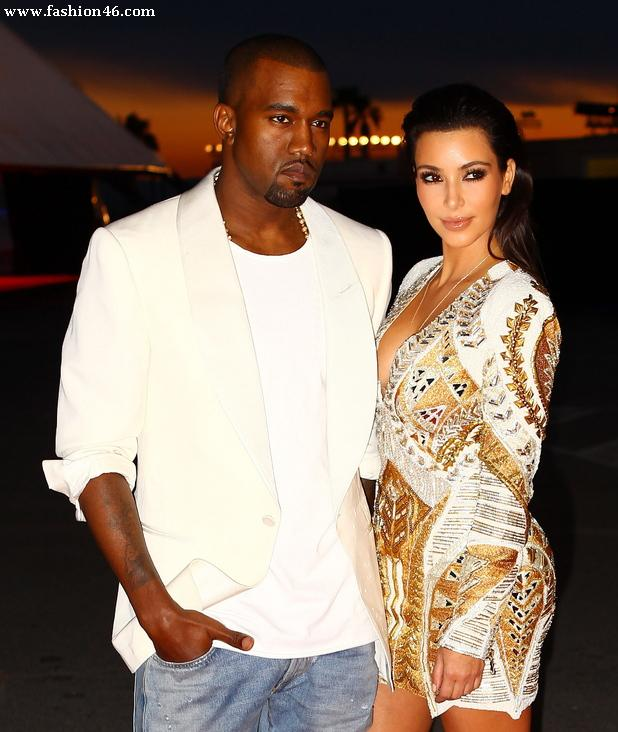 Jenner House Offer Rejected By Kanye West