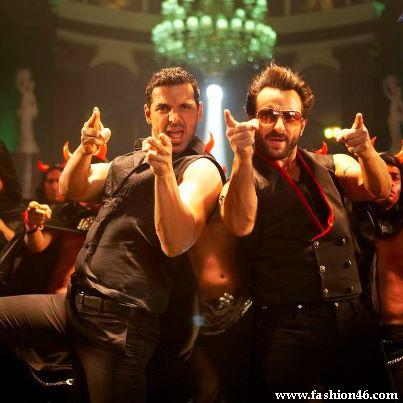 latest movie of john abraham, race2 video, bollywood movie race, johnabraham wallpapers, johnabraham latest, coming bollywood movie race 2, race 2 movie video, movies by john abraham, movie john abraham, john abraham movie, johnabraham pics, john abraham in race 2, rum und whisky, whiskey at, is rum whiskey