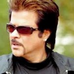 John Abraham Inspire Me to Stay Fit, Anil Kapoor-1