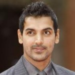 John Abraham Inspire Me to Stay Fit, Anil Kapoor-10