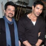 John Abraham Inspire Me to Stay Fit, Anil Kapoor-11