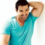 John Abraham Inspire Me to Stay Fit, Anil Kapoor-12