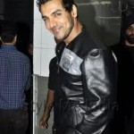 John Abraham Inspire Me to Stay Fit, Anil Kapoor-13