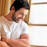 John Abraham Inspire Me to Stay Fit, Anil Kapoor-14